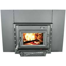 harman invincible pellet stove fireplace insert venting for ontario