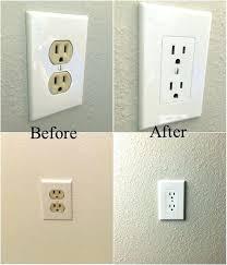 kitchen light switch covers kitchen. Exellent Light Switch  And Kitchen Light Switch Covers F