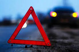 В ДТП под Курском ранены две пассажирки «Тойоты»