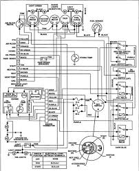 toro wheel horse wiring schematic wiring diagram and schematic wiring diagram needed e2 17k502 227 5 1989 wheel horse