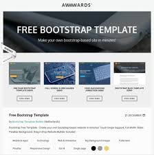 free html5 web template best free html5 video background bootstrap templates of 2018