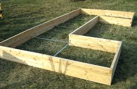 plastic raised beds white raised garden beds skillful cedar garden bed beautiful wooden raised beds kits