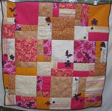 Quilt Patterns for Beginners | easy quilt patterns-Knitting ... & Quilt Patterns for Beginners | easy quilt patterns-Knitting Gallery Adamdwight.com