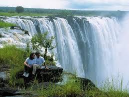 """Képtalálat a következőre: """"victoria falls"""""""