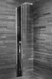 bathroom shower tile grey gray bathroom gray tile shower ideas grey