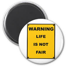 tips for writing an effective life is not fair essay life is not fair all the work should be used in accordance the appropriate policies and applicable laws
