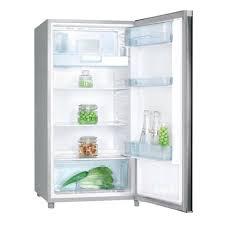 haier hrf 165h single door refrigerator