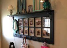Door Picture Frame Coat Rack DIY French Door Coat RackRepurpose Old Door Into French Door Coat 72