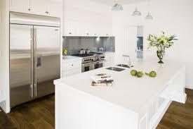 Modern Kitchen Gallery Modern Kitchen Pics Kitchen Pictures Smith Smith Kitchens