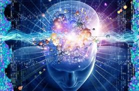 Emoción y no consciencia: cómo prever el comportamiento del consumidor|  Investigación de mercados