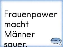 Frauenpower D österreichische Sprüche Und Zitate