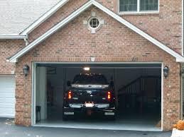 9 foot garage doorGarage 9 Foot Garage Door  Home Garage Ideas