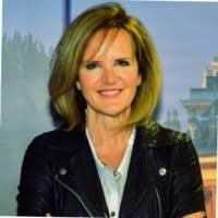 """3 """"Bonnie Schaller"""" profiles   LinkedIn"""