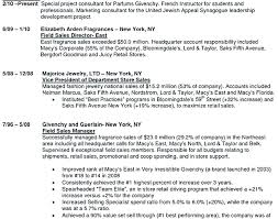 Sample Cosmetologist Resume Objectives For Cosmetology Letsdeliver Co