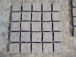 granite tile flooring affordable granite tiles china granite tiles polished granite tiles honed granite tiles china flamed granite tiles