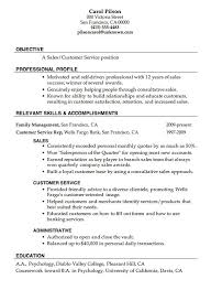 Example Of A Great Resume Filename Joele Barb