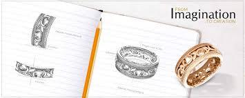 Jewellery Designing Stationery John Wohlers Jewellers In Wangaratta