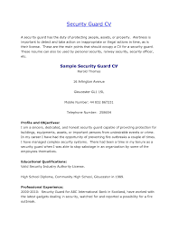 Captivating Personnel Security Specialist Resume About Puter Security  Expert Cover Letter Head Teller Cover Letter 400 ...