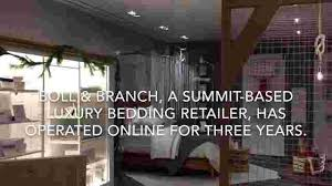 boll and branch sheets amazon. Delighful Amazon Boll U0026 Branch Store Is This The Blueprint For Malls In Amazon Age With And Sheets A