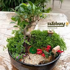 how to make fairy garden furniture. Contemporary Make ADDIYIdeasHowToMakeFairyGarden And How To Make Fairy Garden Furniture D
