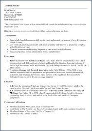 Summary Of Qualifications Resume From Resume Professional Summary Mesmerizing Resume Summaries