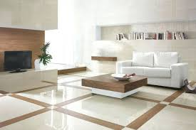 gallery classy flooring ideas. living room marble floor design pictures simple ideas for small trends tiles image of classy lving gallery flooring i