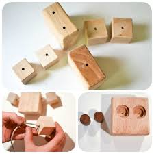 diy wooden robot buddy if you want to make a simple wooden toy with a