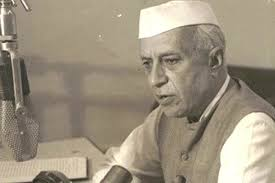 an essay on jawaharlal nehru for students kids youth and children