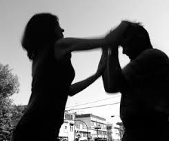 Mujeres golpeadoras | Gaceta UDG
