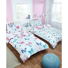 duvet cover ikea sizes duvet covers twin brilliant girls single duvet set twin pack erfly