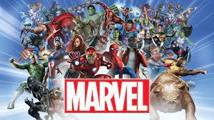 Marvel – die Filme, die Serien, das Universum und der ganze Rest · KINO.de