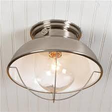 overhead bathroom lighting. best 25 laundry room lighting ideas on pinterest and pantry hallway rustic ceiling overhead bathroom h