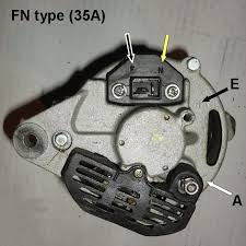 1954 ford headlight switch wiring diagram images yanmar hitachi alternator wiring diagram wiring diagrams