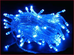 various led outdoor rope lighting rope light led outdoor rope lighting a finding accessories red led various led outdoor rope