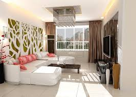 gallery classy design ideas. fine gallery unusual design ideas large wall art for living room innovative  decoration to gallery classy