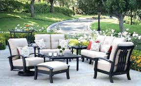 georgetown patio and fireplace patio and fireplace patio furniture fireplace patio fireplace georgetown patio fireplace