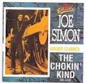 Chokin Kind [Bonus Tracks]