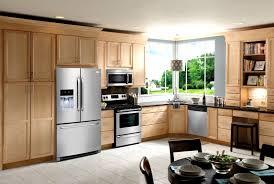 Unique Kitchen Unique Kitchen Appliance Suites For Home Design Ideas With Kitchen