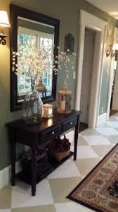 No Entryway Ideas A5fb83192d889f36c2ede286e6253e5e Painted Hardwood Floors  Home Decorations Pics