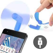 Blau) Yezz Andy 5t Mini Micro USB Handy ...