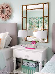 Small Picture The 68 best images about HOME Girl Bedroom Ideas on Pinterest