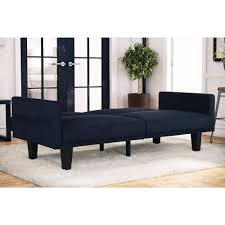 cheap futons with mattress included. simple cheap futon appealing cheap futons with mattress included futon  black wooden floor picture intended t