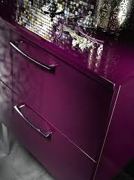 dark purple furniture. dark purple fantastic glamour bathroom furniture frontage r