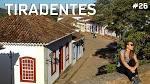 imagem de Tiradentes Minas Gerais n-18