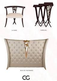 christopher guy furniture prices. perfect guy la dame aux camelias collection by christopher guy with its understated  elegance this low furniture prices g