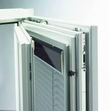 I Tec Fenster Von Internorm Lagerhaus Landforst Fenster Türen