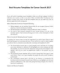 career builder resume templates create your own resume career builder  resume templates career builder resume samples
