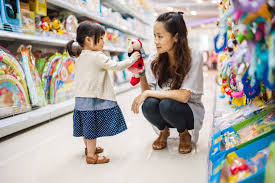 Gratitude Time You Your Thank Kids Why Gifts Don't For