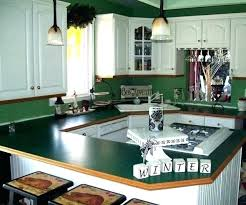 can u paint kitchen countertops painted how to refinish painting kitchen laminate paint your look like granite how to spray paint laminate kitchen