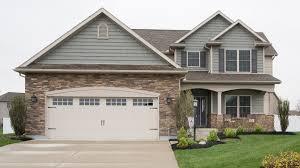 Edgewater, Troy | Harlow Builders, Inc